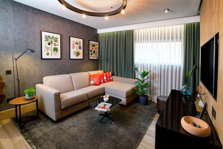 WEB bompass parr vegan suite hilton bankside interiors hotels london uk dezeen 2364 col 7