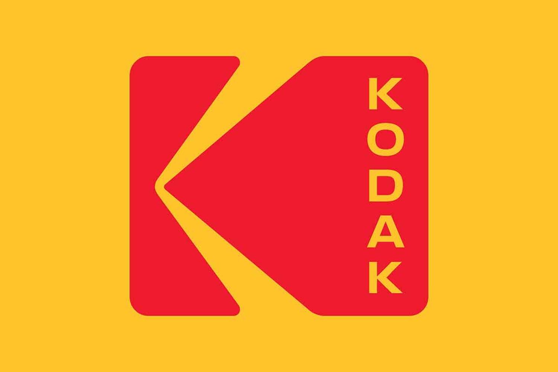WEB 2016 KODAK SPONSOR Logo EKY 161020