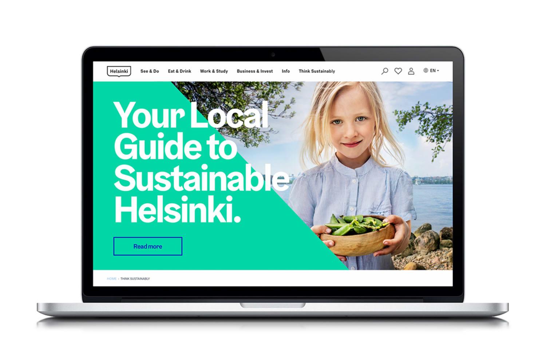 WEB Think Sustainably desktop2