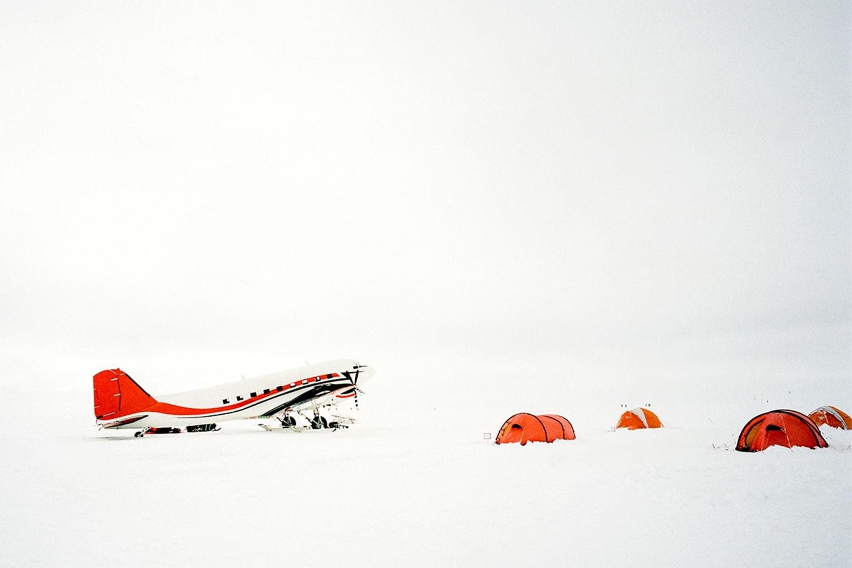 WEB Airbnb Antarctic Sabbatical ALE 2