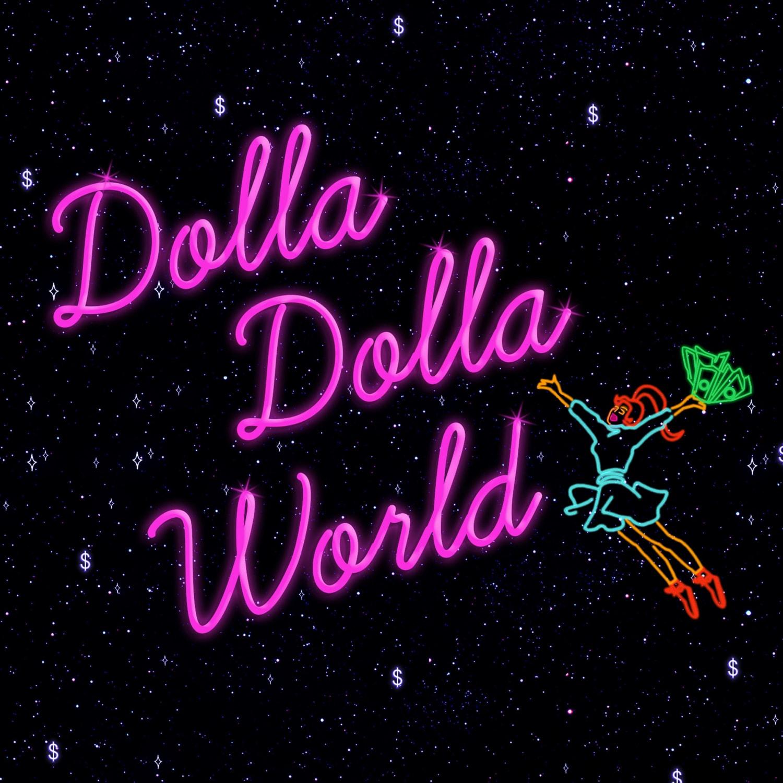 Dolla sky still