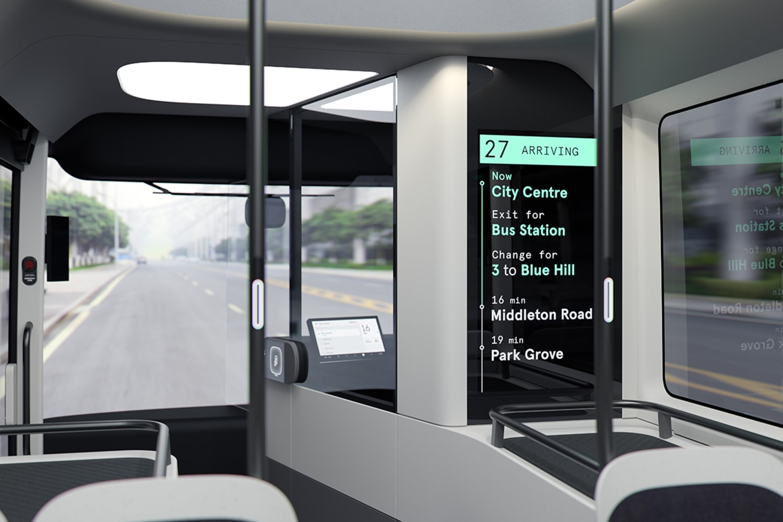 WEB Arrival Bus Launch Interior 1