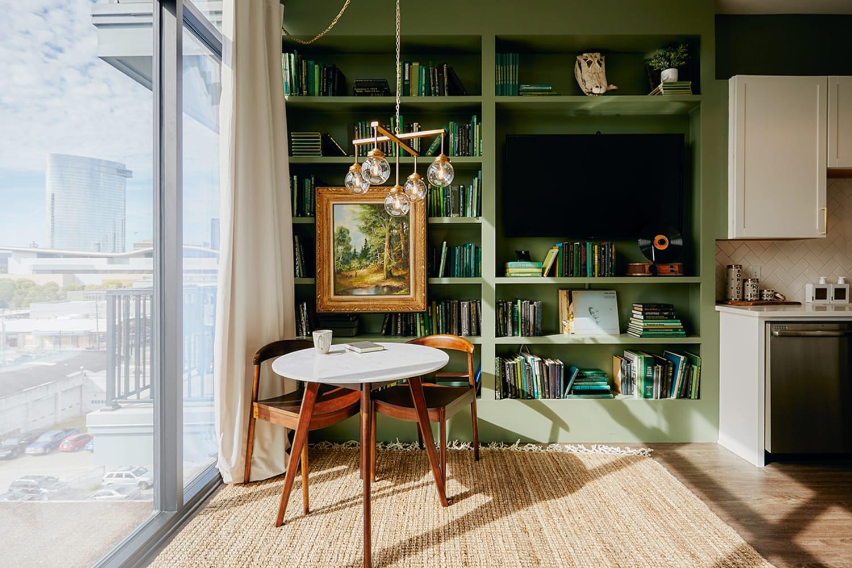 WEB Nashville 29518280 Living Room 2 JSL1