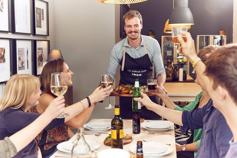 WEB IKEA DIY Dining Edit 9