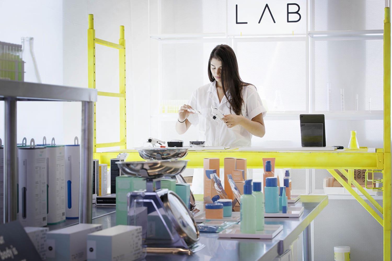 WEB The Lab Floor2 credit Eitan Gamlieli 2