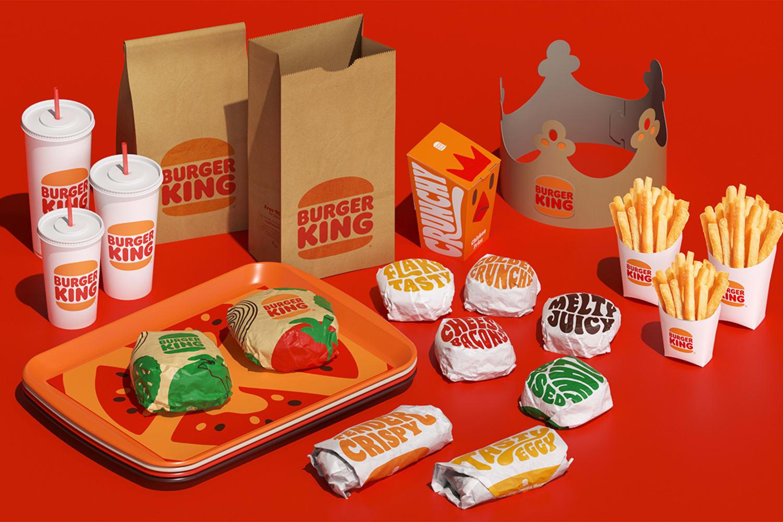 WEB BK Rebrand Stills Packaging 5