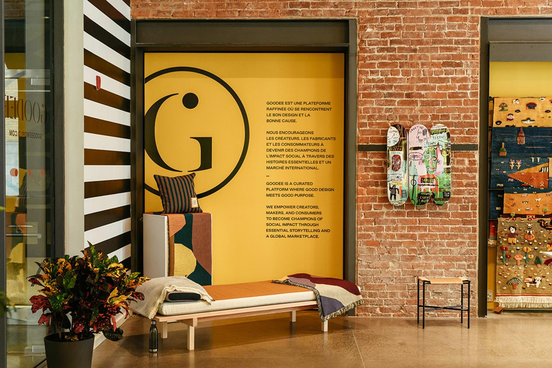 WEB Goodee Pop Up Studio Montreal Celia Spenard Ko 04