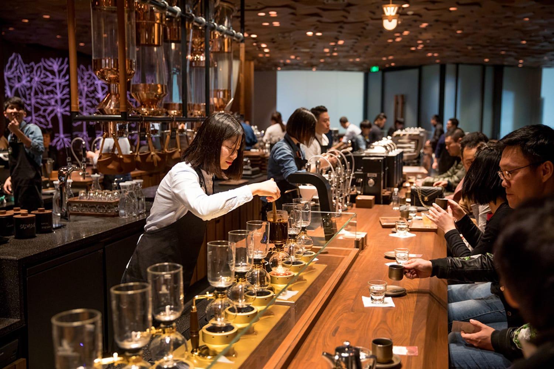 WEB Starbucks Roastery Shanghai Top 10 Things 20