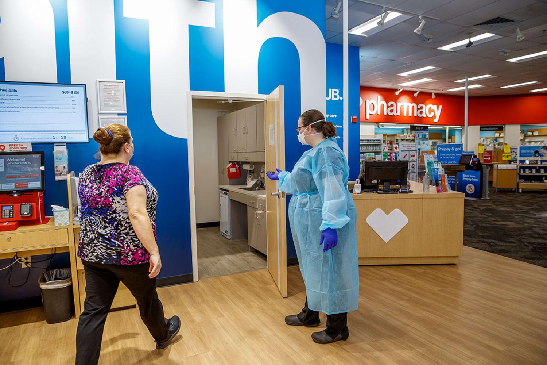 WEB cvs pharmacy healthhub 02