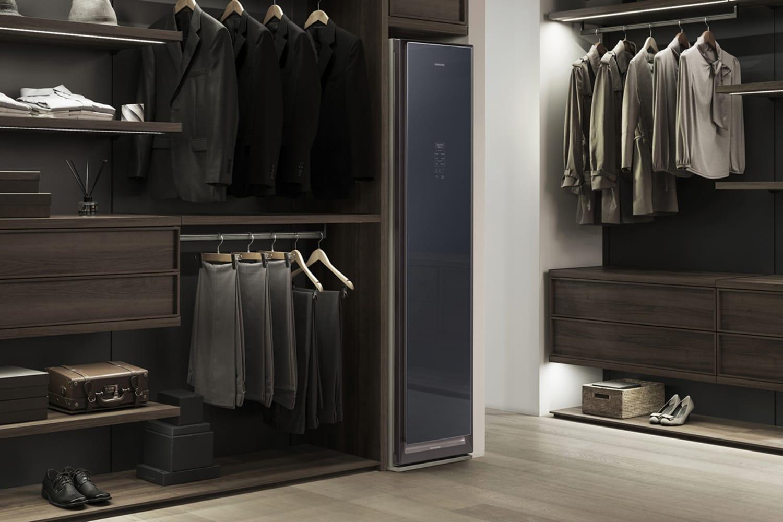 WEB KBIS2020 Product Announcement Air Dresser