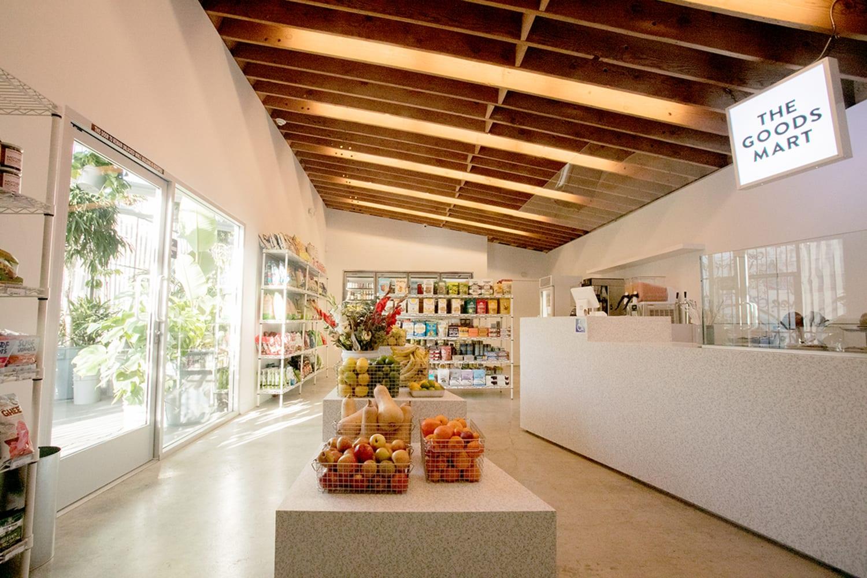 WEB The Goods Mart Interior credit Wyatt Conlon