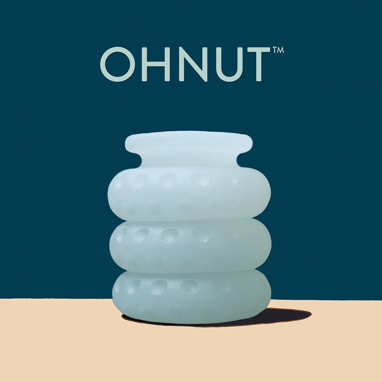 WEB Ohnut Product Shot Branded2