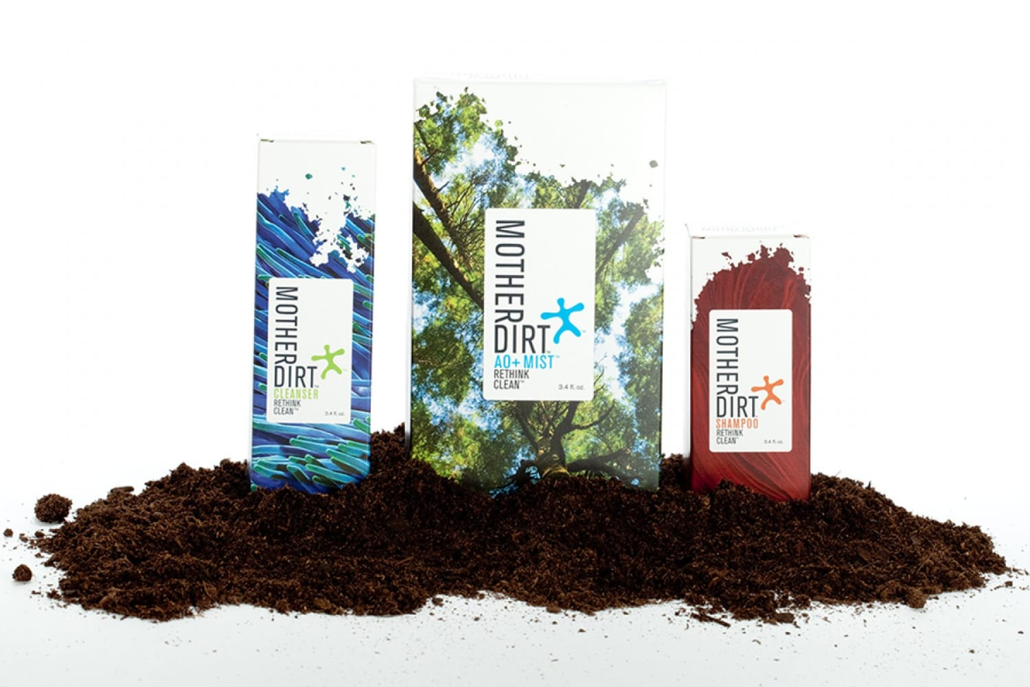 WEB Mother Dirt Product Line w Dirt3