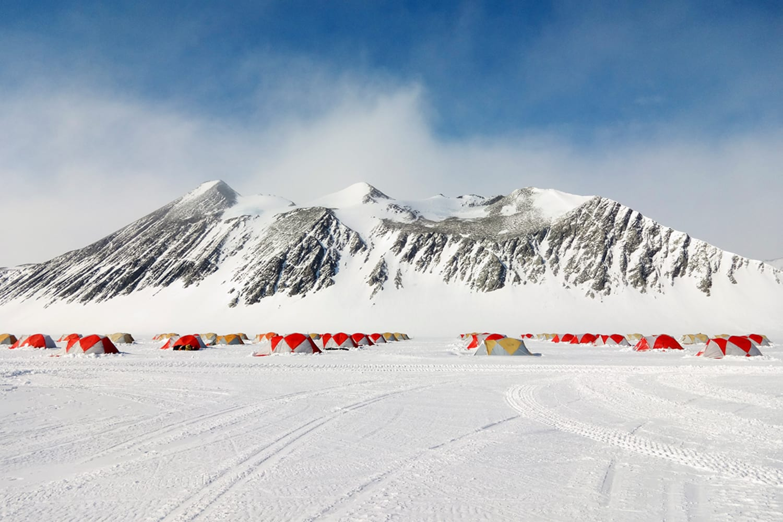 WEB Airbnb Antarctic Sabbatical ALE 3