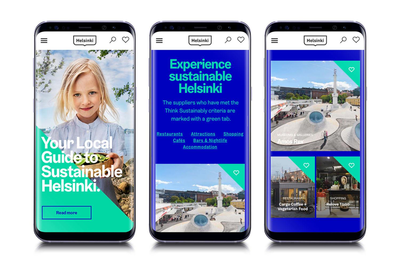 WEB myhelsinki thinksustainably mobile 1