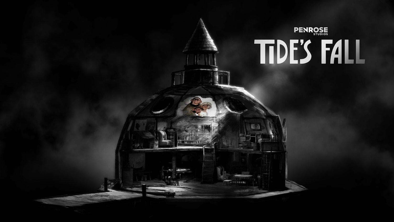 Ardens Wake Tides Fall Penrose Studios 1