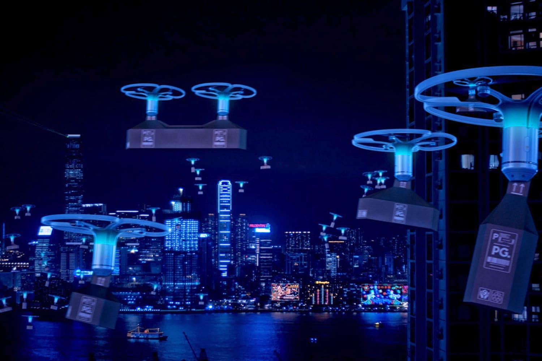 WEB dezeen elevation trailer drones dezeen 2364 col 191