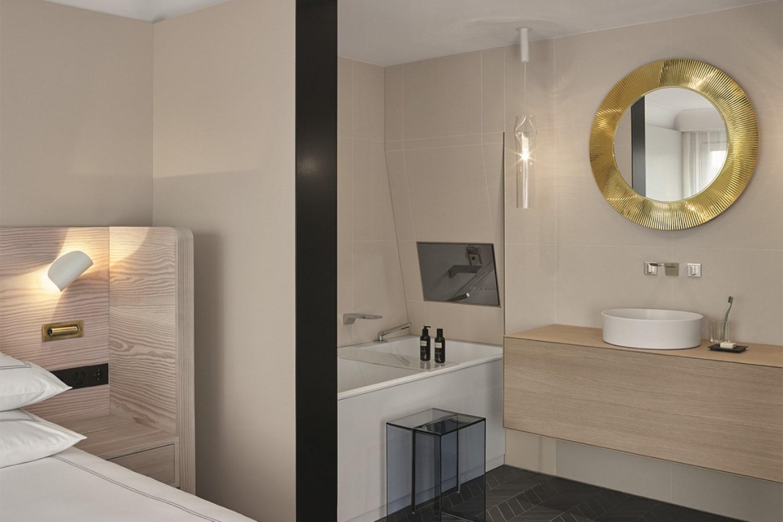 WEB Swissotel Vitality Room 1