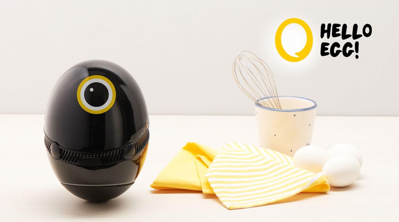 WEB Hello Egg