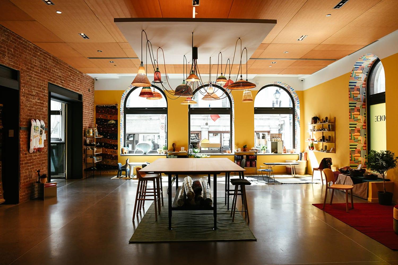 WEB Goodee Pop Up Studio Montreal Celia Spenard Ko 03