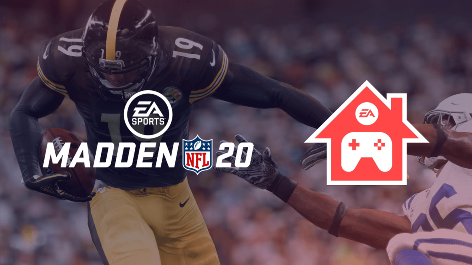 Stay and play grid tile madden20 png adapt crop16x9