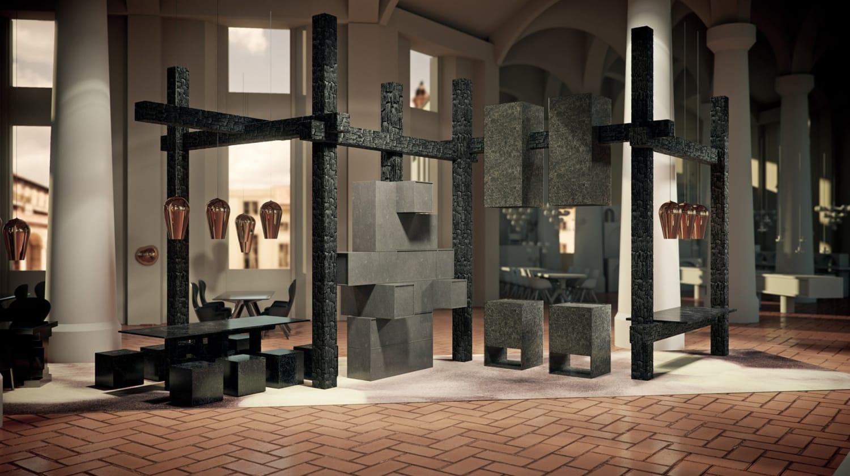 Milan gallery 1