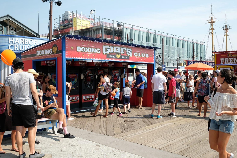 Web day 2 tommy pier shot 05