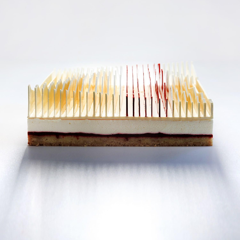 WEB HAL Fslices cake2s