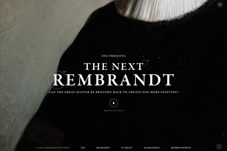 Web nextrembrandt 001