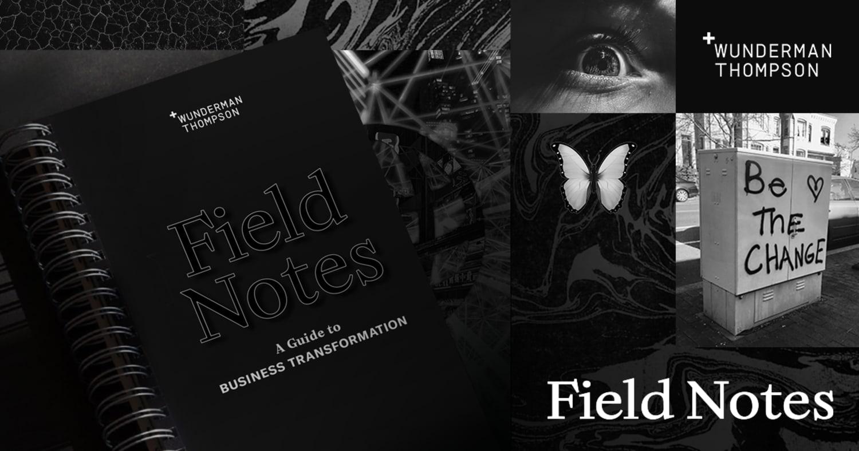 WT Field Notes WT COM Thumbnail