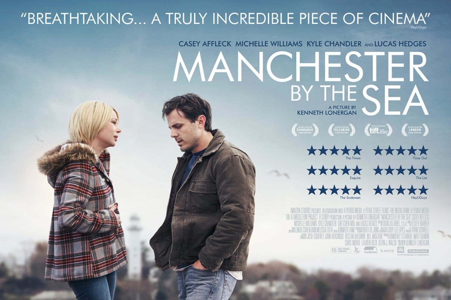 WEB manchester by the sea correct