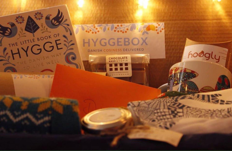 Web hyggebox promo