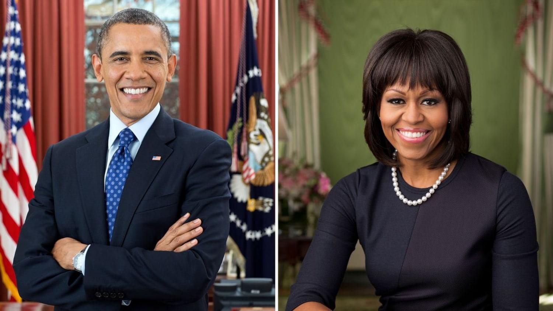 President obama michelle obama composite 1930 0 0
