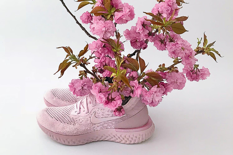 WEB 169 u Oblique Flower