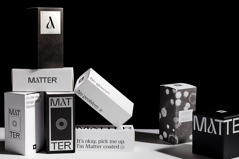 WEB Matter Boxes Full Set Cropped