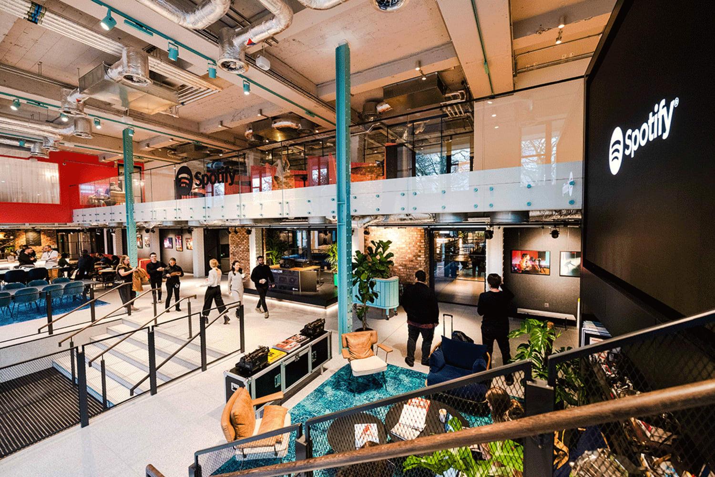 WEB JNV SPOTIFY LONDON OFFICE 10