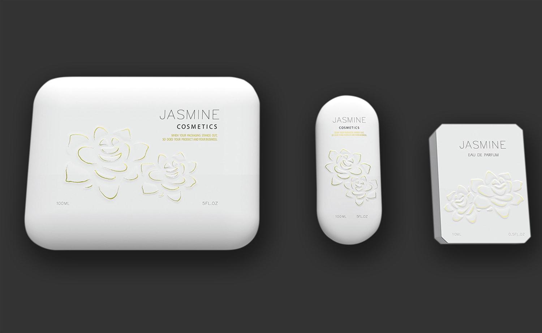 WEB Jasmine All flat BG GA 2x