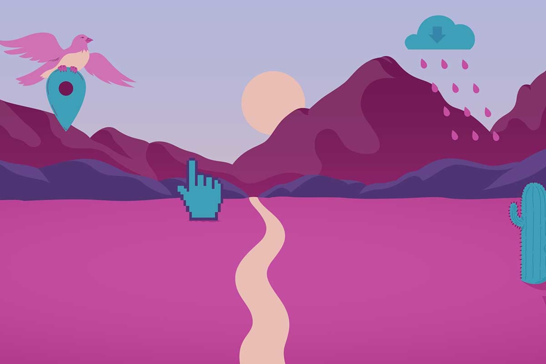 WEB landscapes wide1 01 2
