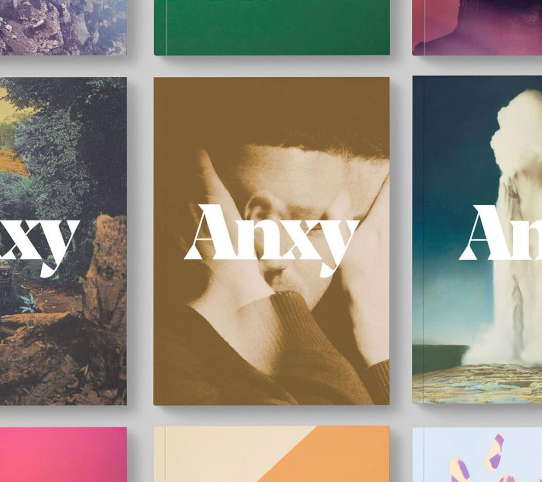 WEB ANXY3