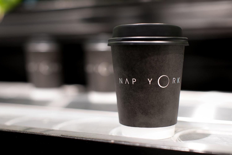 JWT Nap York cafe