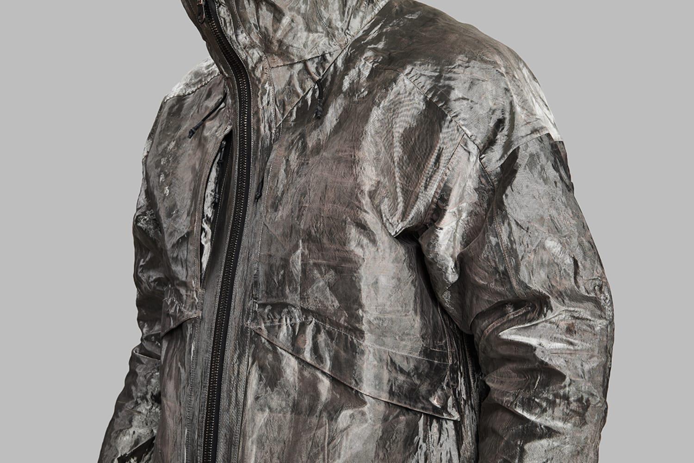 WEB full metal jacket 49897387937 o