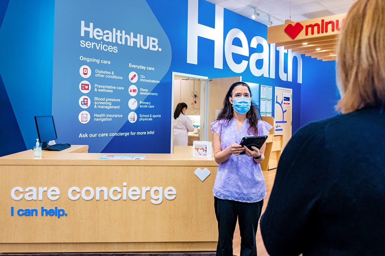 WEB cvs pharmacy healthhub 07