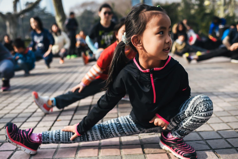 Nike gci china original 2