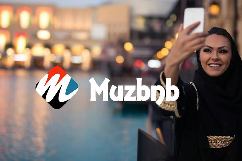 WEB P20 muzbnb1