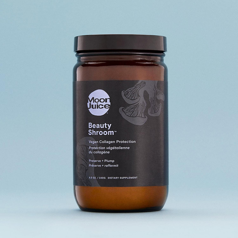 WEB Beauty Shroom Vegan Collagen 1024x1024