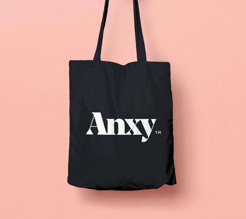 WEB ANXY2