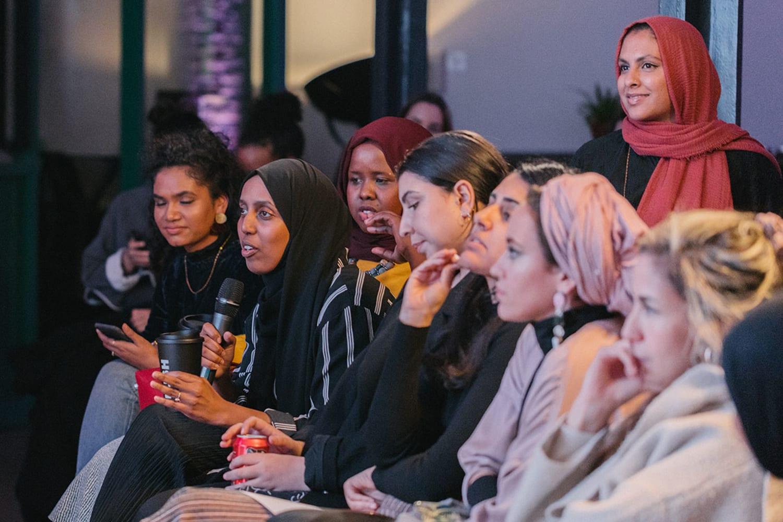 WEB Copy of lush film fest 2018 the judge qa 38