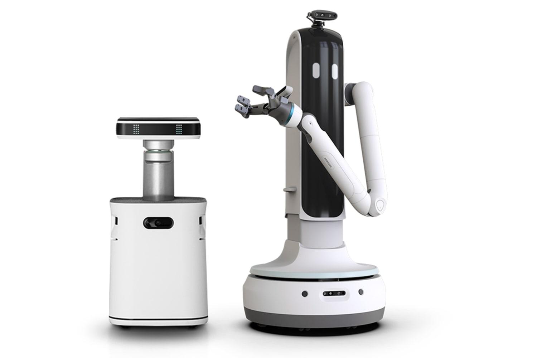 WEB 0111 Bot Care Bot Handy F 2000px rev