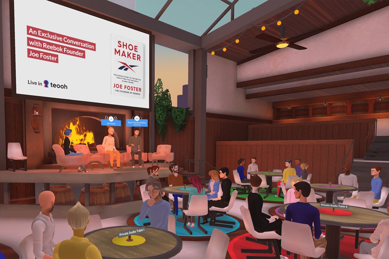 WEB Reebok Founder Event 1