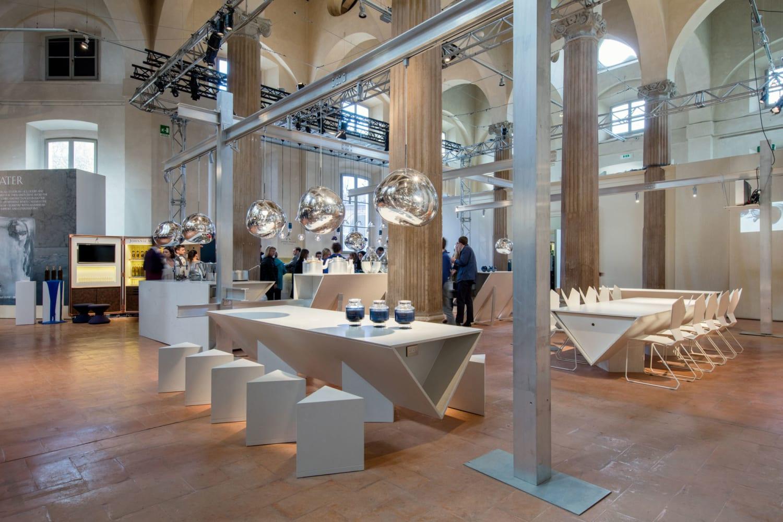 Milan gallery 7
